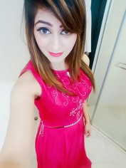 SABA-indian ESCORTS +, Bahrain call girl, DP Bahrain Escorts – Double Penetration Sex