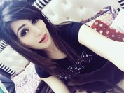 KANWAL-indian Model, Bahrain escort, Golden Shower Bahrain Escorts – Water Sports