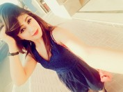 KANWAL-indian Model, Bahrain call girl, OWO Bahrain Escorts – Oral Without A Condom