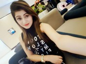 KANWAL-indian Model, Bahrain call girl, Outcall Bahrain Escort Service