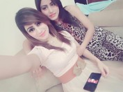 KANWAL-indian Model, Bahrain call girl, Role Play Bahrain Escorts - Fantasy Role Playing