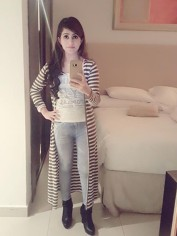 KANWAL-indian Model, Bahrain call girl, Golden Shower Bahrain Escorts – Water Sports