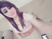 KANWAL-indian Model, Bahrain escort, Full Service Bahrain Escorts