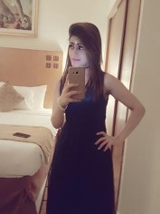 KANWAL-indian Model, Bahrain call girl, AWO Bahrain Escorts – Anal Without A Condom