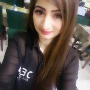Hina-indian ESCORTS +, Bahrain call girl, OWO Bahrain Escorts – Oral Without A Condom