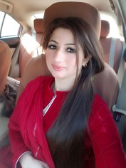 Hina-indian ESCORTS +, Bahrain call girl, AWO Bahrain Escorts – Anal Without A Condom