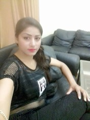 ESHA-indian escorts in Bahrain, Bahrain escort, Golden Shower Bahrain Escorts – Water Sports