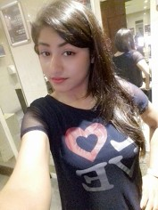 ESHA-indian escorts in Bahrain, Bahrain call girl, Anal Sex Bahrain Escorts – A Level Sex