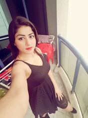 ESHA-indian escorts in Bahrain, Bahrain call girl, CIM Bahrain Escorts – Come In Mouth