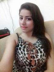 ESHA-indian escorts in Bahrain, Bahrain escort, CIM Bahrain Escorts – Come In Mouth