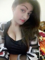 ESHA-indian escorts in Bahrain, Bahrain call girl, Extra Balls Bahrain Escorts - sex many times