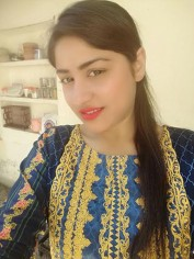 ESHA-indian escorts in Bahrain, Bahrain call girl, Squirting Bahrain Escorts
