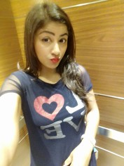 ESHA-indian escorts in Bahrain, Bahrain escort, Striptease Bahrain Escorts