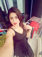 ESHA-indian escorts in Bahrain, Bahrain call girl, BBW Bahrain Escorts – Big Beautiful Woman