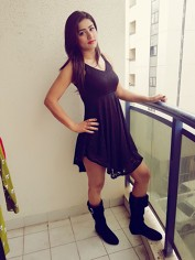 ESHA-indian escorts in Bahrain, Bahrain escort, Role Play Bahrain Escorts - Fantasy Role Playing