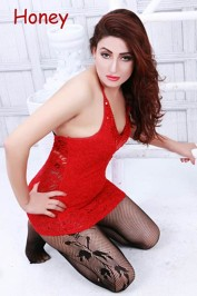 Hoor-indian escorts in Bahrain, Bahrain call girl, Extra Balls Bahrain Escorts - sex many times
