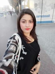 ishita-indian ESCORT +, Bahrain escort, Striptease Bahrain Escorts