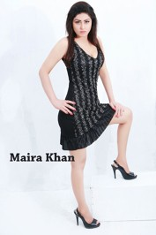 ishita-indian ESCORT +, Bahrain call girl, OWO Bahrain Escorts – Oral Without A Condom