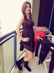 ishita-indian ESCORT +, Bahrain call girl, Extra Balls Bahrain Escorts - sex many times
