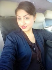 ishita-indian ESCORT +, Bahrain call girl, Hand Job Bahrain Escorts – HJ