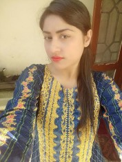 ishita-indian ESCORT +, Bahrain call girl, Outcall Bahrain Escort Service