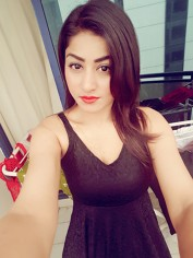 ishita-indian ESCORT +, Bahrain call girl, Incall Bahrain Escort Service