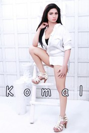 Kiran-Pakistani escorts in Bahrain, Bahrain escort, Role Play Bahrain Escorts - Fantasy Role Playing