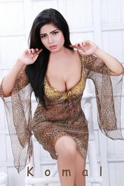 Kiran-Pakistani escorts in Bahrain, Bahrain call girl, Squirting Bahrain Escorts