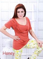 NEHA-Pakistani escorts in Bahrain, Bahrain escort, OWO Bahrain Escorts – Oral Without A Condom
