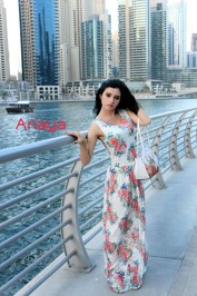 LAIBA-Pakistani escorts in Bahrain, Bahrain escort, Anal Sex Bahrain Escorts – A Level Sex