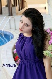 LAIBA-Pakistani escorts in Bahrain, Bahrain call girl, Outcall Bahrain Escort Service