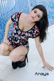 LAIBA-Pakistani escorts in Bahrain, Bahrain call girl, Role Play Bahrain Escorts - Fantasy Role Playing